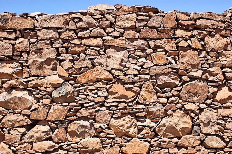 stonewall Fuerteventura