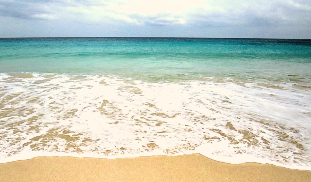 Meer Fuerteventura